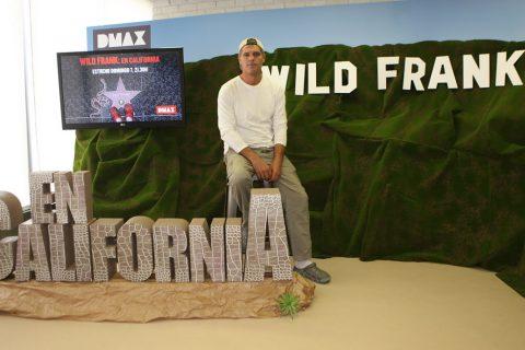 wild-frank