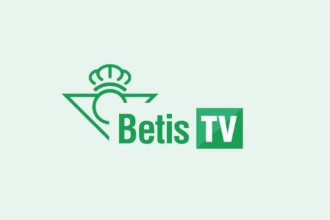 betis-tv