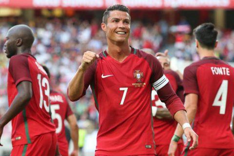 futbol-ronaldo