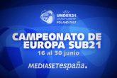 futbol-sub21