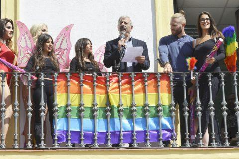gay-telecinco