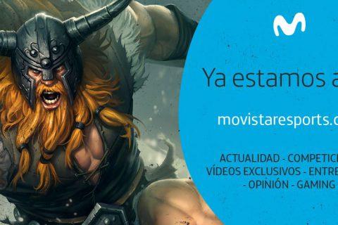 movistar-esports