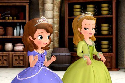 princesa-sofia