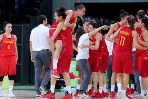 seleccion-espanola-baloncesto