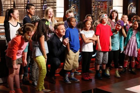 masterchef-junior-usa