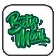 Nace 'Betis Móvil', la primera telefonía móvil de un equipo de fútbol en España