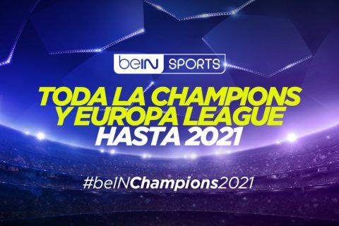 champions-futbol