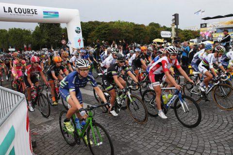 ciclismo-femenino