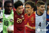 futbol-leyendas