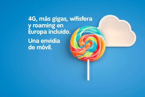 movil-telecable