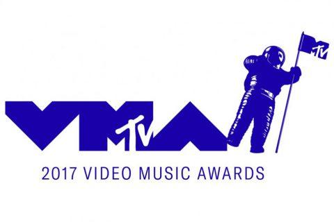 mtv-video-award