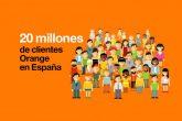 orange-20-millones
