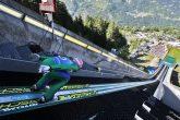 saltos-esqui
