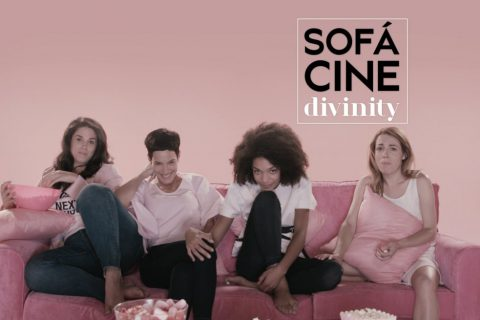 sofa-cie-divinity