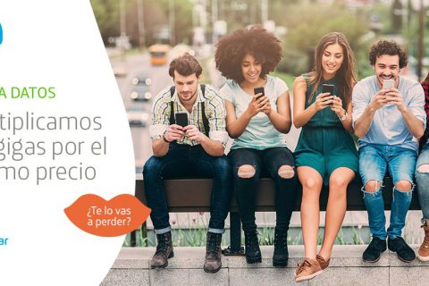 extra-datos-movistar