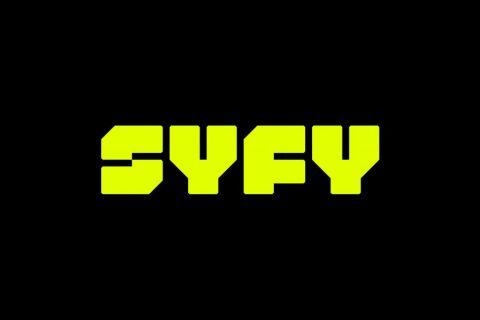 imagen-syfy