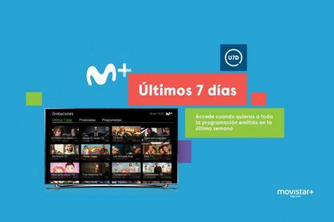 movistar-u7d