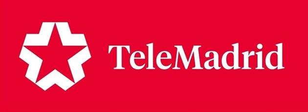 nuevo-logo-telemadrid