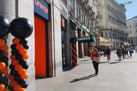 orange-madrid