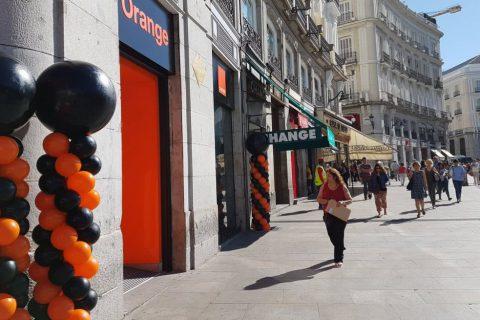 orange-madrid