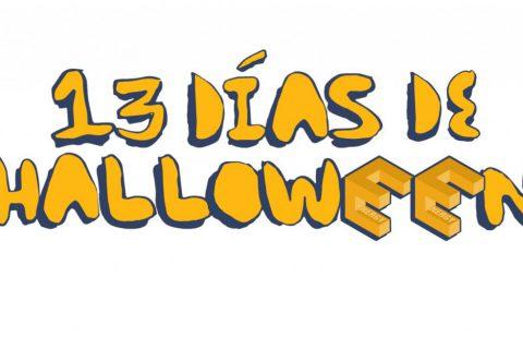 13-dias-de-halloween