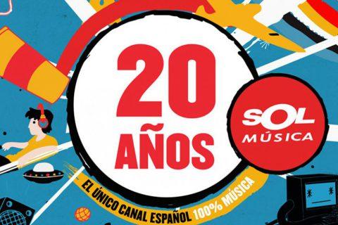 20-anos-sol-musica