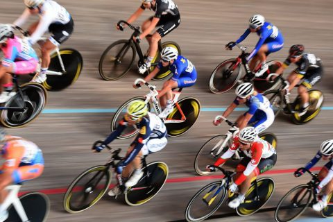 ciclismo-pista