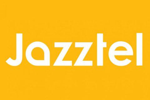 jazztel-nuevo