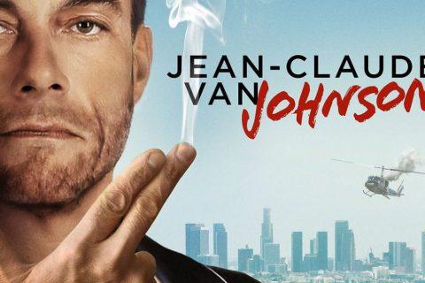 jean-claude-van-johson