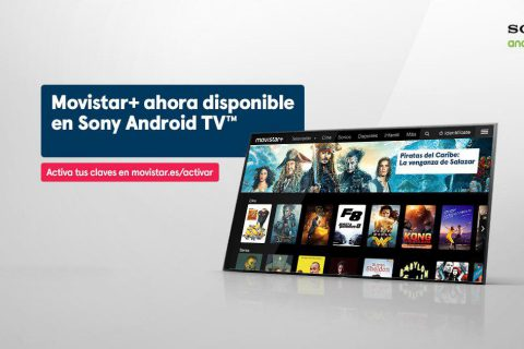 movistar-android