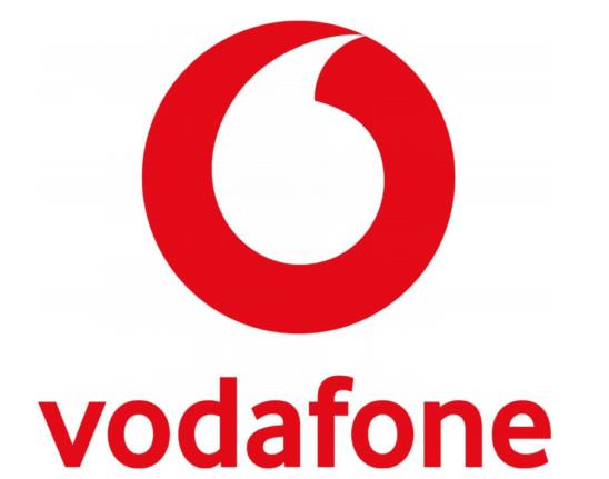 nuevo-logo-odafone