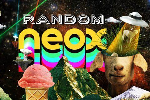 random-neox