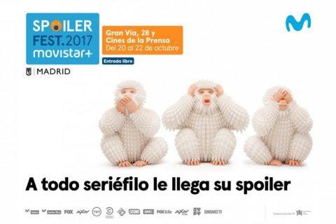 spoiler-series