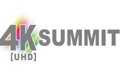 4k-summit