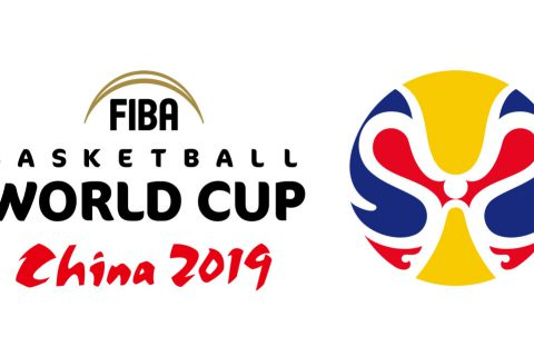 baloncesto-2019