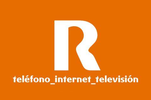logotipo-r
