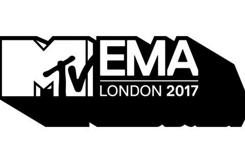 mtv-ema-2017