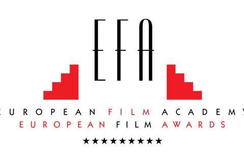 premios-europa-cine