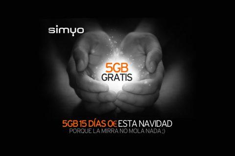 simyo-5-gb