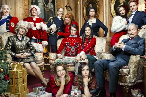 the-windsors