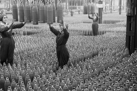 1-guerra-mundial