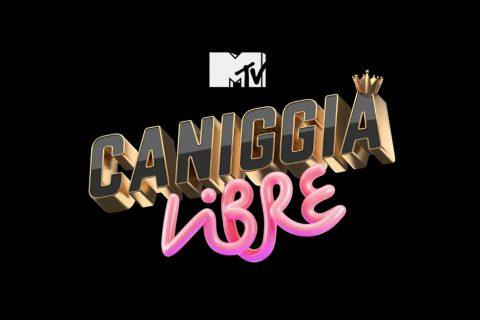 caniggia-libre