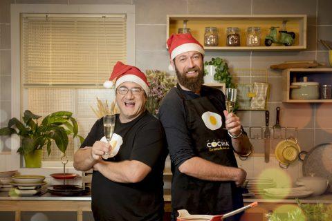 cocina-navidad