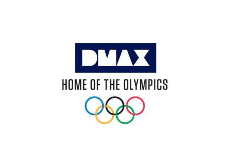 dmax-olimpiadas