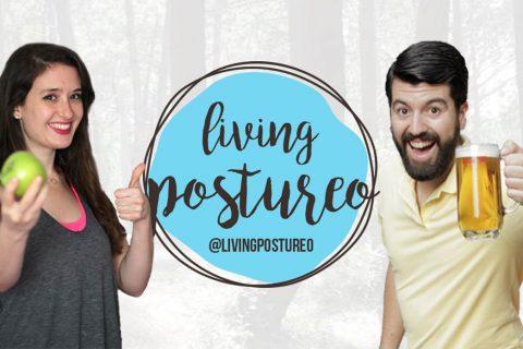 living-postureo