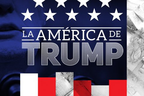 america-trump
