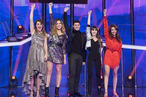 ot-eurovision