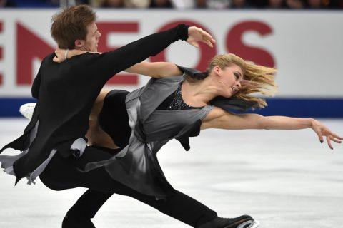 patinaje-artistico