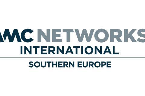 amc-international