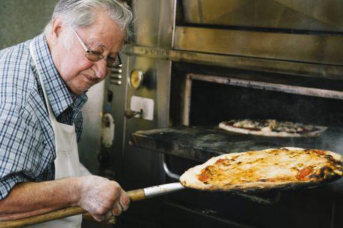 pizza-show